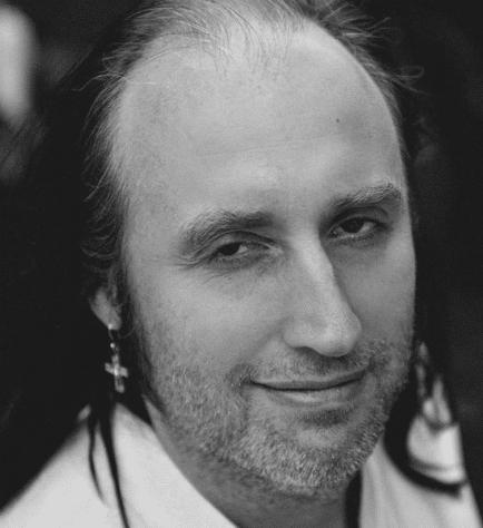 Daniel Van Leeuwen